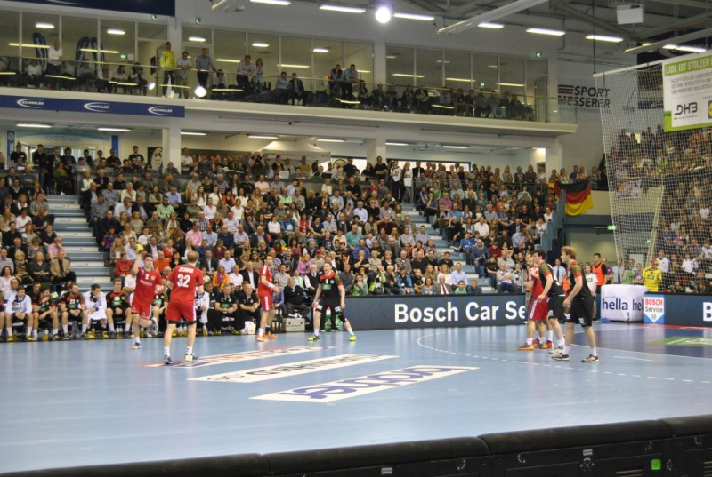 Deutschland-Oesterreich-Schwalbe-Arena-Gummersbach_040