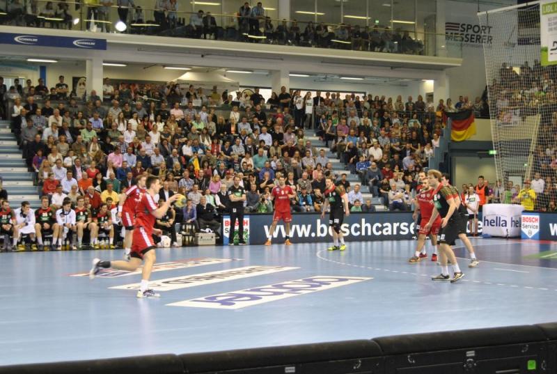 Deutschland-Oesterreich-Schwalbe-Arena-Gummersbach_041