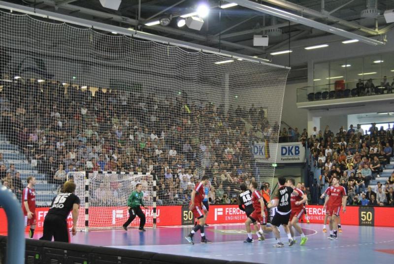 Deutschland-Oesterreich-Schwalbe-Arena-Gummersbach_050