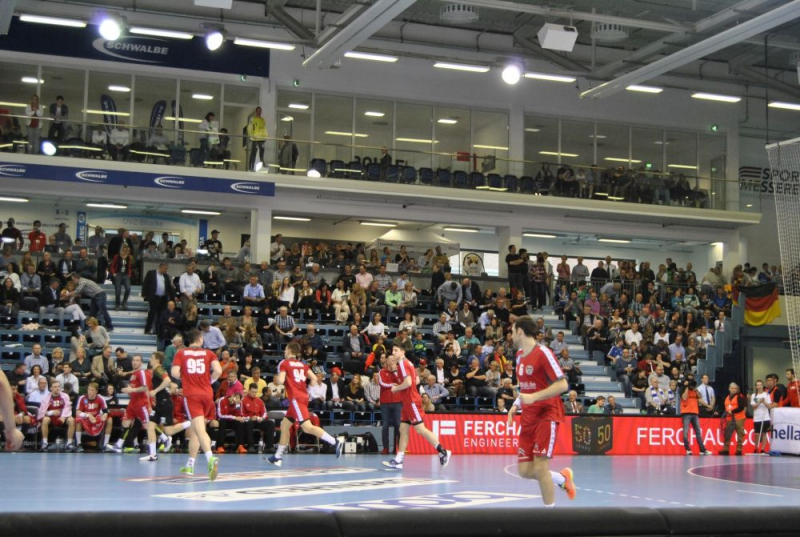 Deutschland-Oesterreich-Schwalbe-Arena-Gummersbach_056
