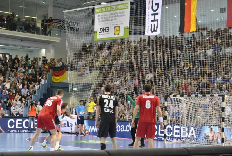 Deutschland-Oesterreich-Schwalbe-Arena-Gummersbach_057