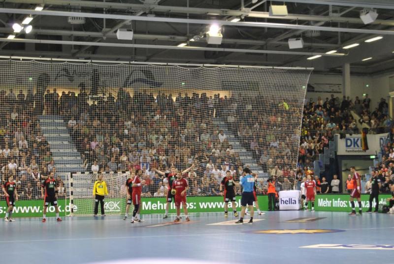 Deutschland-Oesterreich-Schwalbe-Arena-Gummersbach_059