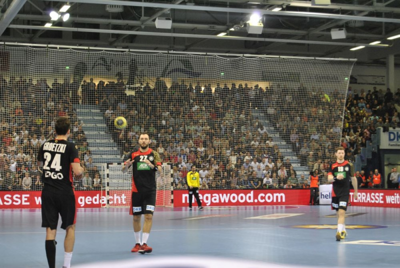 Deutschland-Oesterreich-Schwalbe-Arena-Gummersbach_061