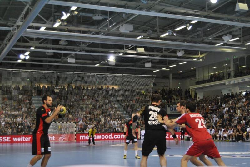 Deutschland-Oesterreich-Schwalbe-Arena-Gummersbach_063