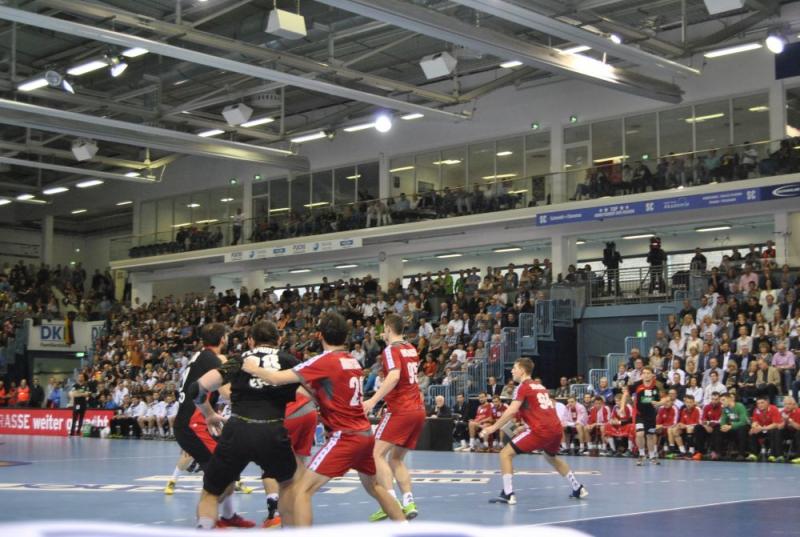 Deutschland-Oesterreich-Schwalbe-Arena-Gummersbach_066