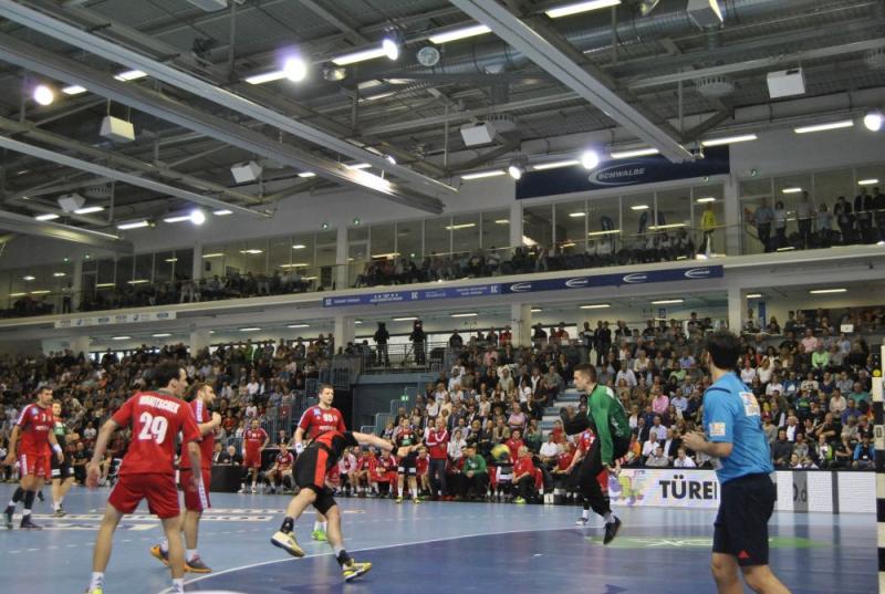 Deutschland-Oesterreich-Schwalbe-Arena-Gummersbach_069