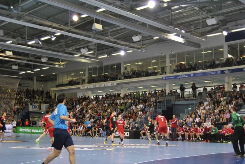 Deutschland-Oesterreich-Schwalbe-Arena-Gummersbach_070