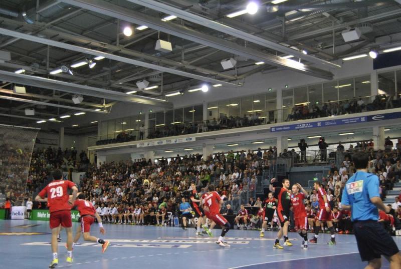Deutschland-Oesterreich-Schwalbe-Arena-Gummersbach_071