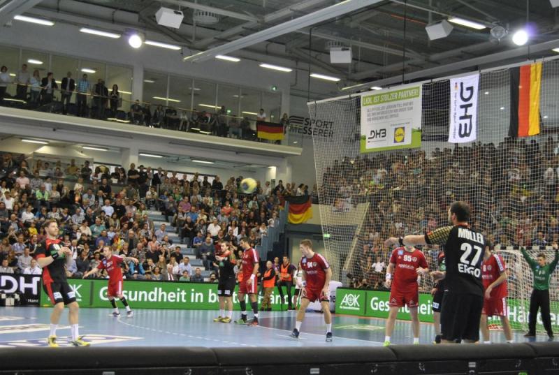 Deutschland-Oesterreich-Schwalbe-Arena-Gummersbach_075