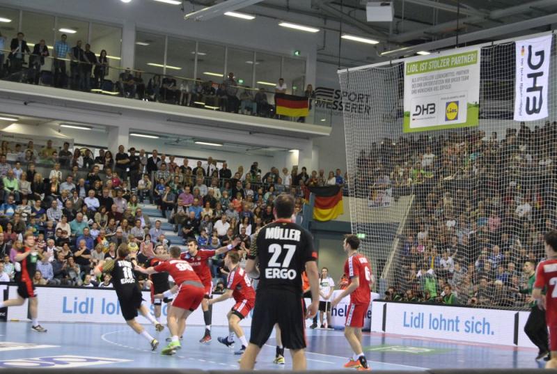 Deutschland-Oesterreich-Schwalbe-Arena-Gummersbach_076