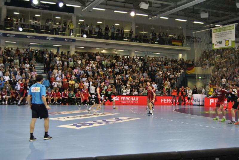 Deutschland-Oesterreich-Schwalbe-Arena-Gummersbach_081