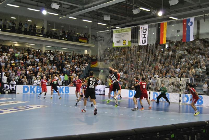 Deutschland-Oesterreich-Schwalbe-Arena-Gummersbach_082