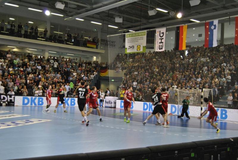 Deutschland-Oesterreich-Schwalbe-Arena-Gummersbach_083