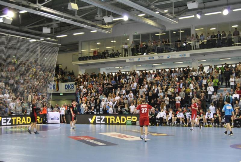 Deutschland-Oesterreich-Schwalbe-Arena-Gummersbach_085