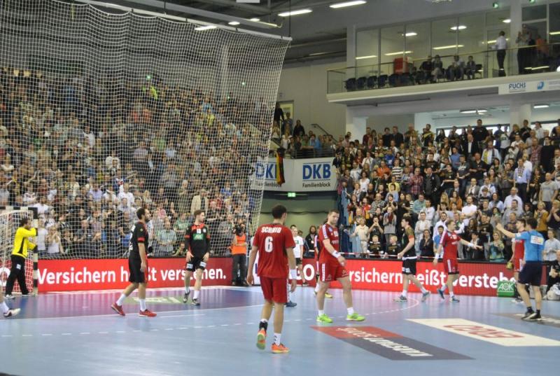 Deutschland-Oesterreich-Schwalbe-Arena-Gummersbach_087