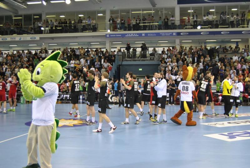 Deutschland-Oesterreich-Schwalbe-Arena-Gummersbach_092