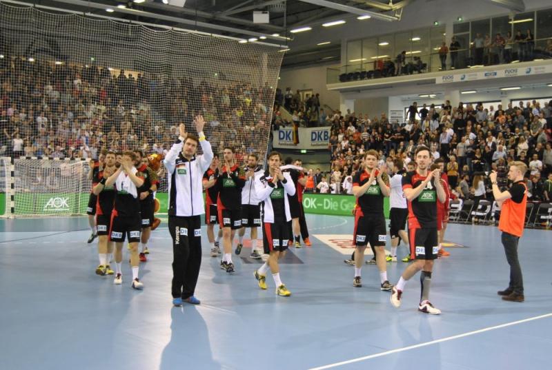 Deutschland-Oesterreich-Schwalbe-Arena-Gummersbach_094