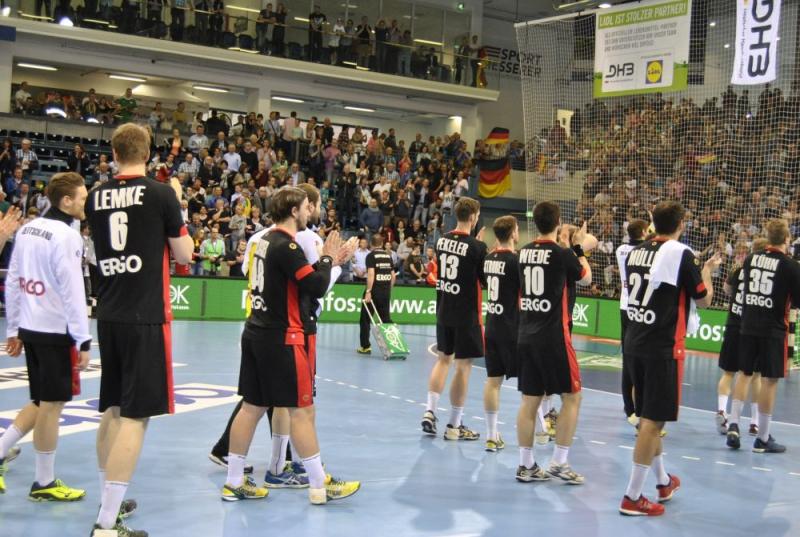 Deutschland-Oesterreich-Schwalbe-Arena-Gummersbach_101