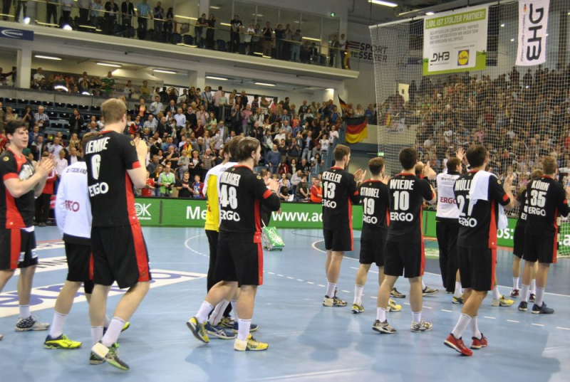 Deutschland-Oesterreich-Schwalbe-Arena-Gummersbach_102