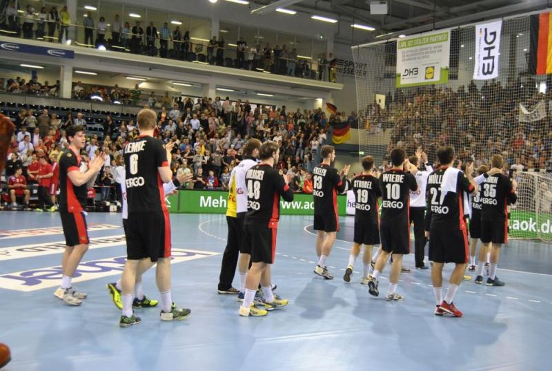Deutschland-Oesterreich-Schwalbe-Arena-Gummersbach_103