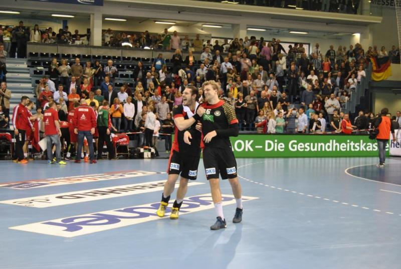 Deutschland-Oesterreich-Schwalbe-Arena-Gummersbach_105