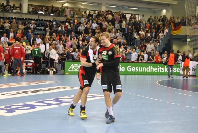 Deutschland-Oesterreich-Schwalbe-Arena-Gummersbach_106