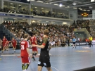 Deutschland-Oesterreich-Schwalbe-Arena-Gummersbach_007