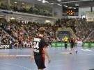 Deutschland-Oesterreich-Schwalbe-Arena-Gummersbach_008