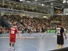 Deutschland-Oesterreich-Schwalbe-Arena-Gummersbach_009