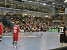 Deutschland-Oesterreich-Schwalbe-Arena-Gummersbach_010