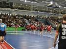 Deutschland-Oesterreich-Schwalbe-Arena-Gummersbach_011