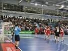 Deutschland-Oesterreich-Schwalbe-Arena-Gummersbach_012