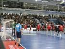 Deutschland-Oesterreich-Schwalbe-Arena-Gummersbach_014