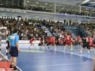 Deutschland-Oesterreich-Schwalbe-Arena-Gummersbach_015