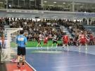 Deutschland-Oesterreich-Schwalbe-Arena-Gummersbach_019