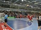 Deutschland-Oesterreich-Schwalbe-Arena-Gummersbach_022