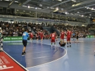 Deutschland-Oesterreich-Schwalbe-Arena-Gummersbach_023