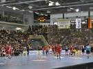Deutschland-Oesterreich-Schwalbe-Arena-Gummersbach_027