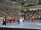 Deutschland-Oesterreich-Schwalbe-Arena-Gummersbach_028