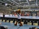Deutschland-Oesterreich-Schwalbe-Arena-Gummersbach_034