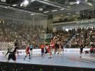 Deutschland-Oesterreich-Schwalbe-Arena-Gummersbach_035