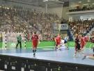 Deutschland-Oesterreich-Schwalbe-Arena-Gummersbach_042