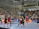 Deutschland-Oesterreich-Schwalbe-Arena-Gummersbach_043