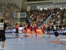 Deutschland-Oesterreich-Schwalbe-Arena-Gummersbach_044