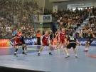 Deutschland-Oesterreich-Schwalbe-Arena-Gummersbach_045