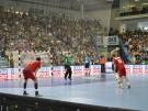 Deutschland-Oesterreich-Schwalbe-Arena-Gummersbach_047