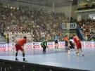 Deutschland-Oesterreich-Schwalbe-Arena-Gummersbach_048