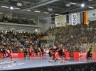 Deutschland-Oesterreich-Schwalbe-Arena-Gummersbach_049
