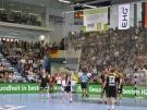 Deutschland-Oesterreich-Schwalbe-Arena-Gummersbach_051