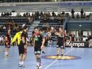Deutschland-Oesterreich-Schwalbe-Arena-Gummersbach_054